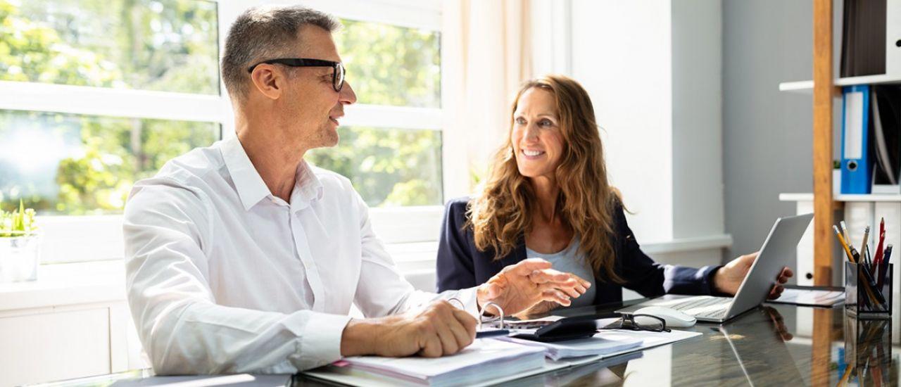 L'examen de conformité fiscale, un audit qui offre des garanties en cas de contrôle