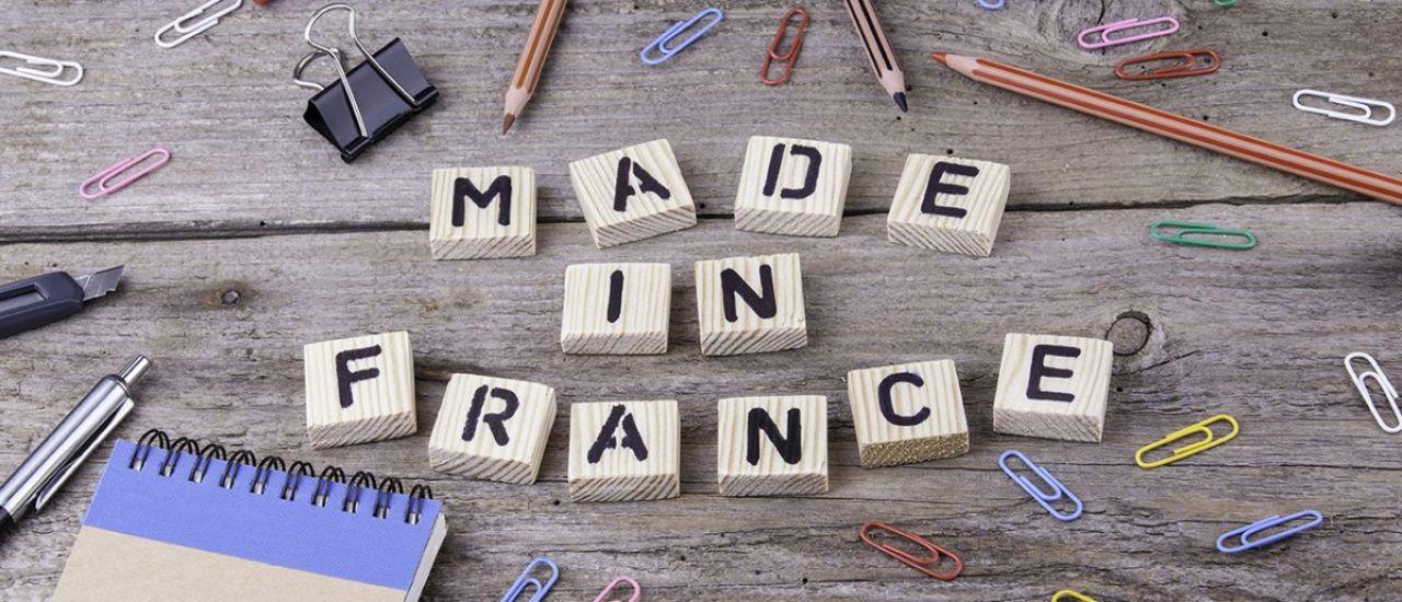 Les jeunes pousses du matelas misent sur le made in France