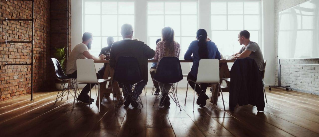 Patronat et syndicats prêts à donner un nouvel élan au dialogue social