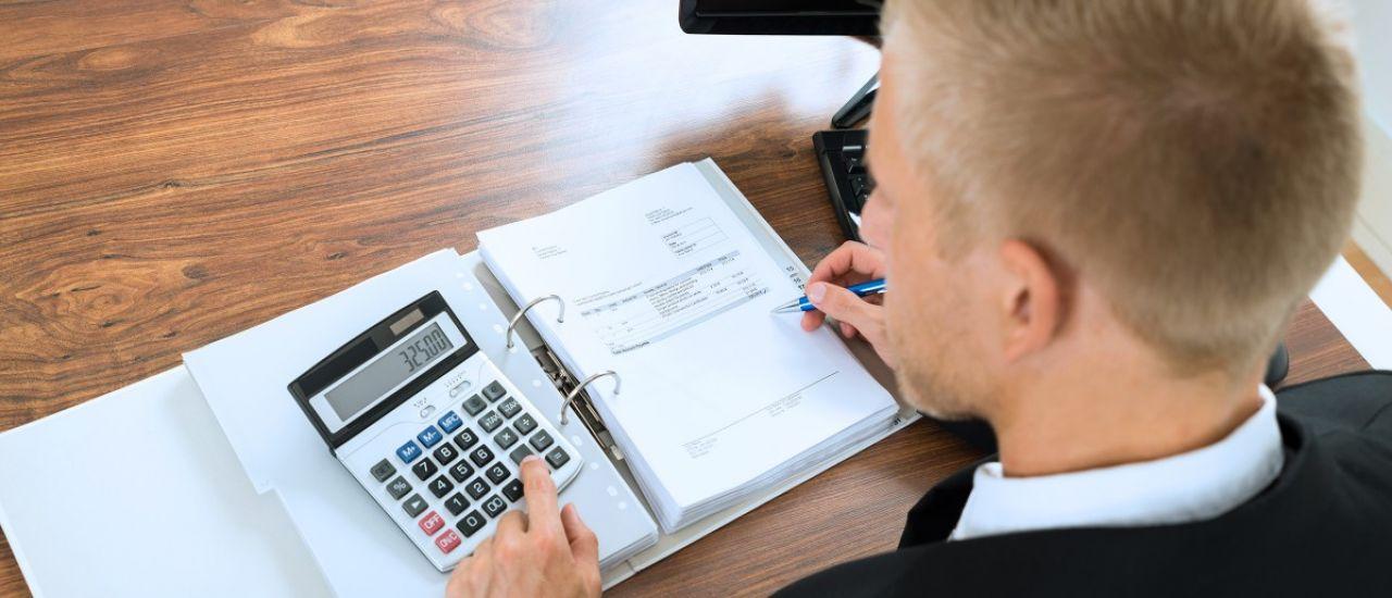 Le nouveau contrôle sur place des crédits de TVA