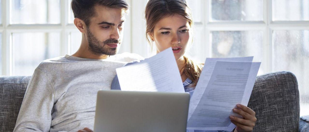 Comment déclarer vos revenus2019 ?