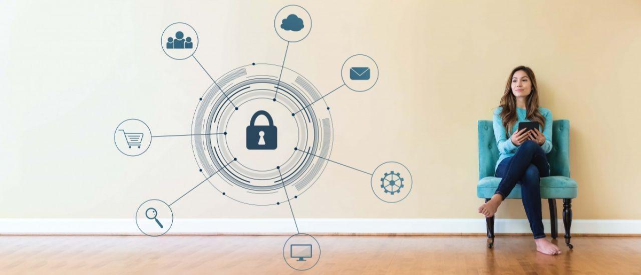 Sécurité informatique: protégez-vous contre les cyberattaques