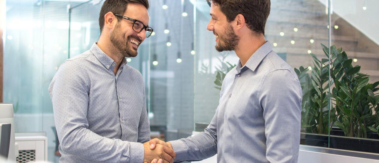Conseils et méthodes pour valoriser une entreprise