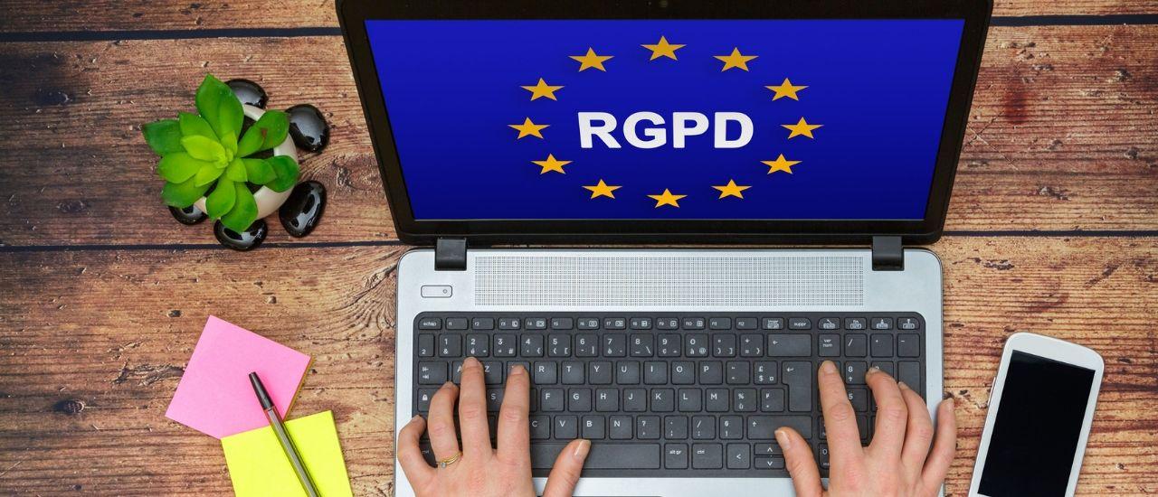 Données personnelles : 6 points clés pour respecter le RGPD