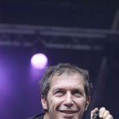 Christophe Miossec