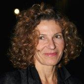 Sylvie Flepp
