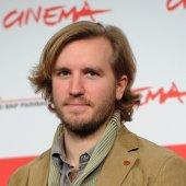 Nicolas Bary
