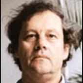 Bruce Beresford