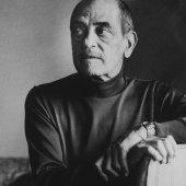 Luis Buñuel