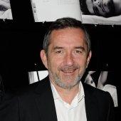 Pascal Chaumeil