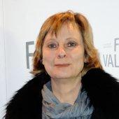 Cécile Telerman