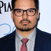 Michael Peña