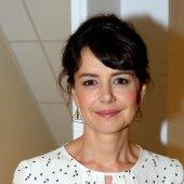Constance Dollé
